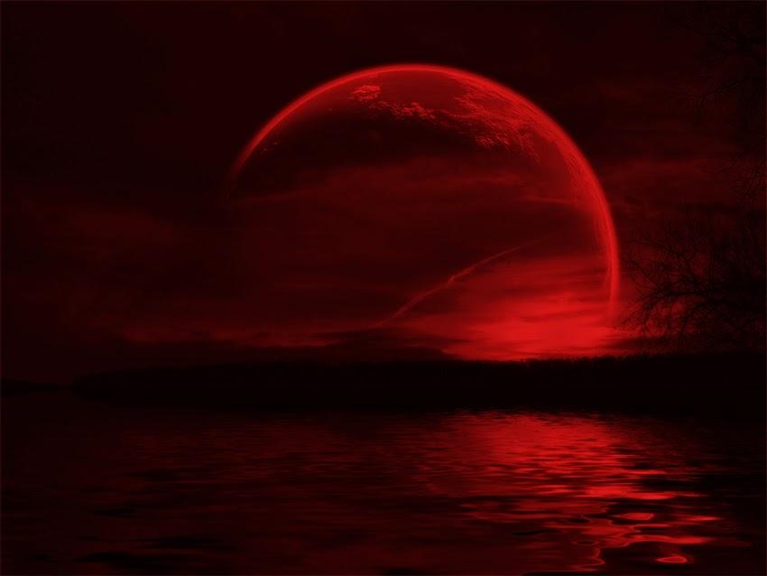 june 7-3 strawberry moon