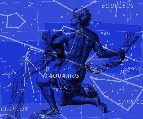 Aquariusblue