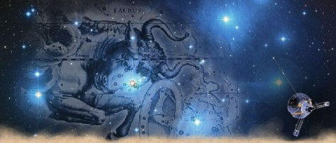mekabre royal star spring equinox